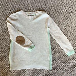 SUPER soft Jcrew sweater!!